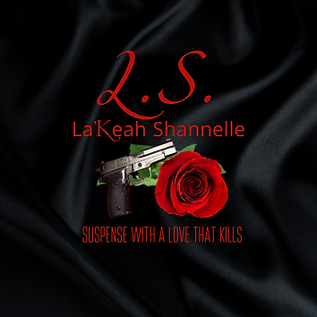 logo-Suspense with A Love That Kills.png