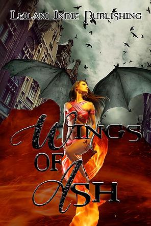 Wings of Ash.jpg