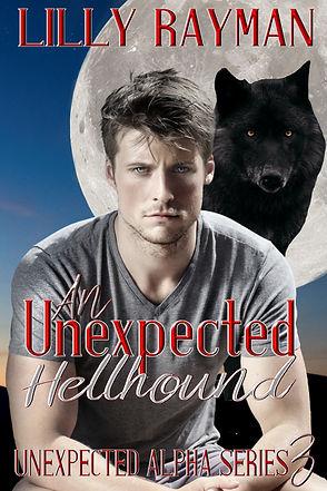 03.An Unexpected Hellhound.jpg