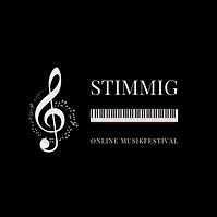 Stimmig.png