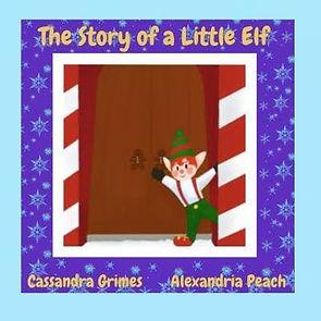 The Little Elf.jpg