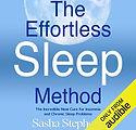 effortless sleep method.jpg