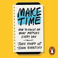 make time .jpg