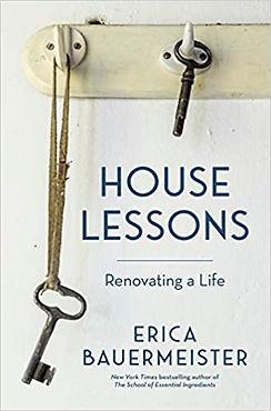 house lessons.jpg