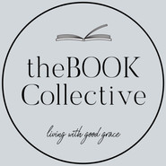 THE%2520BOOK%2520COLLECTIVE%2520LOGO-3_edited_edited.jpg