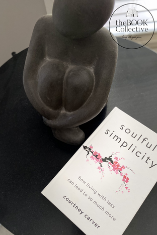 Soulful simplicity  (1).png