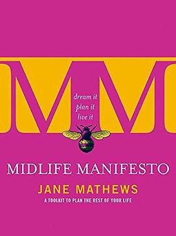 Midlife manifesto.jpg