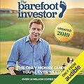 barefoot investor.jpg
