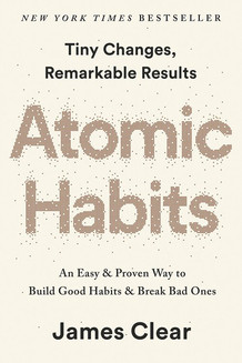 Atomic+Habits.jpeg