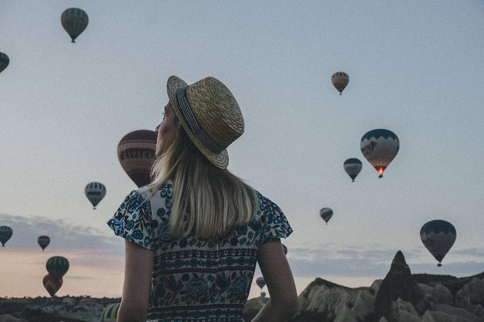 balloons.jpeg
