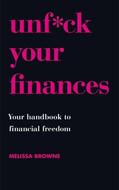 Unf$ck your finances