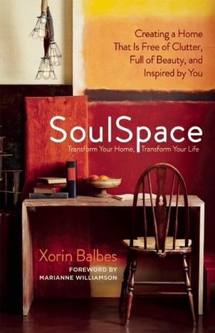 SoulSpace.jpg