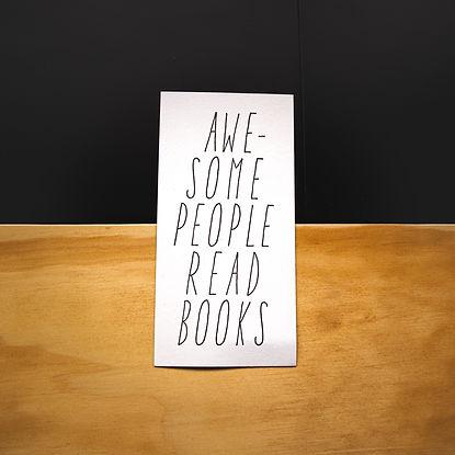 the-book-club.jpg