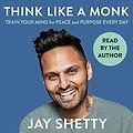 think like a monk .jpg