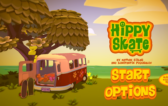 hippy_Skate.png