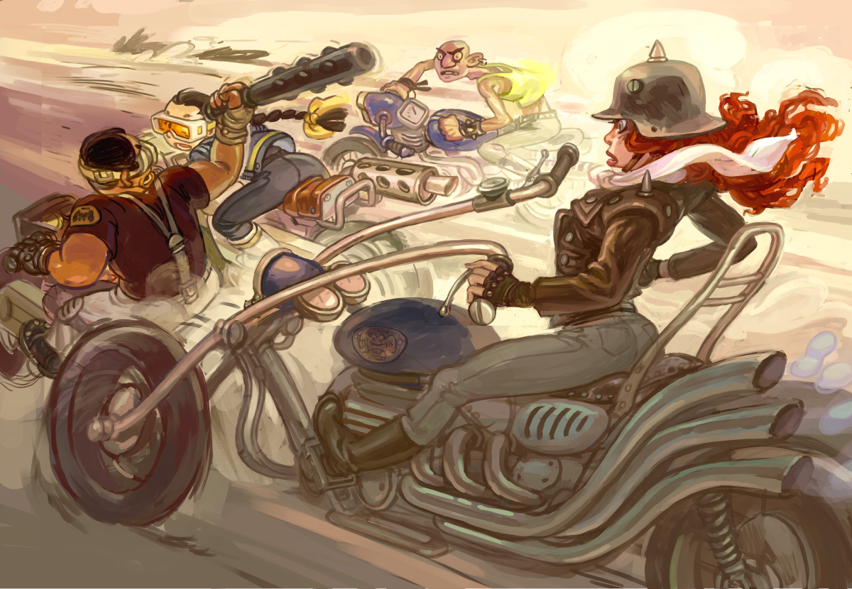 thrash_race_5
