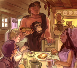 Cameo_Tarzan