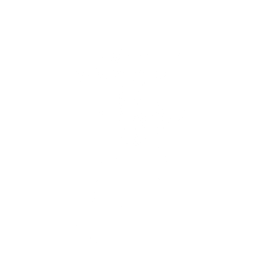 Hand with Flowers - White.png