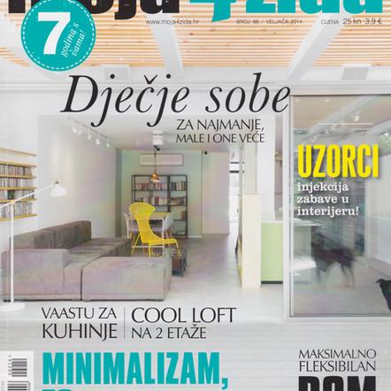 moja4zida 5.jpg