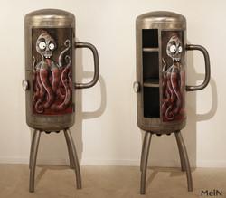 meln art-design 01