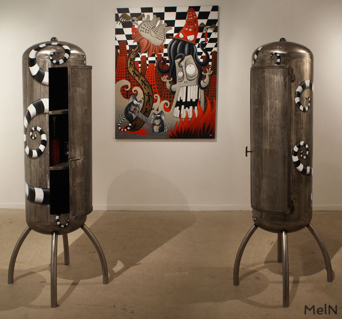 meln art-design 02