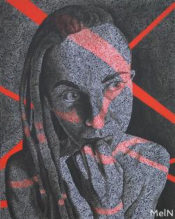 Doubt, 2014