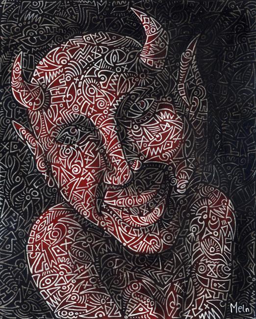 Diablotine, 2009