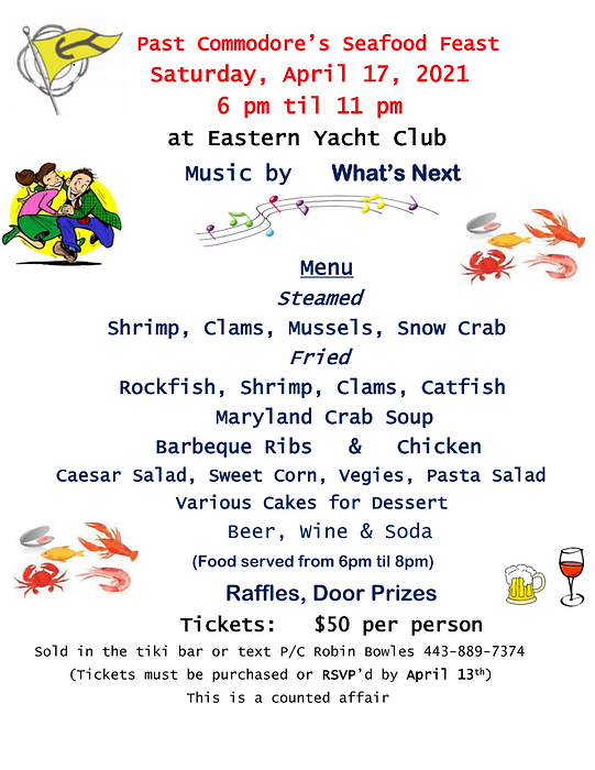 Seafood Feast 2021.PNG