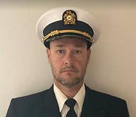Fleet Captain Jimmy.PNG