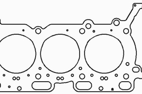 2011-2016 F150 Ecoboost Cometic Head Gasket and ARP Stud Kit