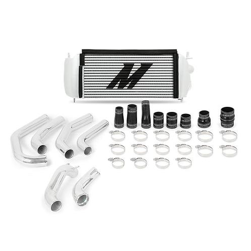 2015-17 Ford F150 2.7L MISHIMOTO EcoBoost Performance Intercooler Kit