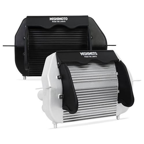 2011-14 FORD F150 3.5L MISHIMOTO EcoBoost Performance Intercooler (I