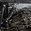 Thumbnail: 2011-14 Ford F150 3.5L EcoBoost MISHIMOTO Baffled Oil Catch Can