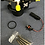 Thumbnail: Xtreme-DI HPFP Upgrade