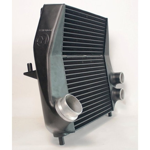 2011-2014 F150  Ford F-150 EcoBoost EVO I Competition Intercooler