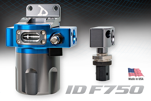 Injector Dynamics ID-F750 Fuel Filter