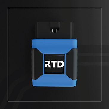 Remote Tune Device