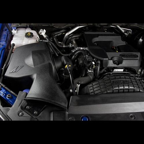 2019-2020 Ford Ranger 2.3L EcoBoost Mishimoto Cold Air Intake