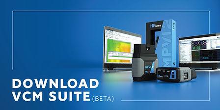 Download VCM Suite