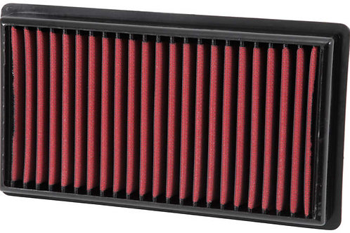 2020 Ford Explorer ST AEM DRYFLOW AIR FILTER