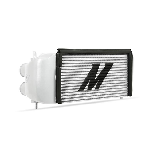 2015-19 FORD F150 2.7/3.5L MISHIMOTO EcoBoost Performance Intercooler (I/C only)