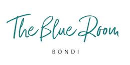 Blue-Room-Logo.png
