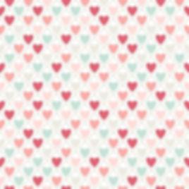 darkroom_days_backdrop_hearts.jpg