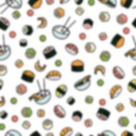 darkroom_days_backdrop_sushi.jpg