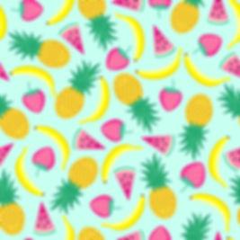 darkroom_days_backdrop_tropical-fruit.jp