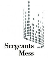sergeants mess.jpg