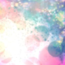darkroom_days_backdrop_fantasy.jpg