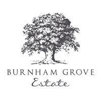 burnham grove.jpg