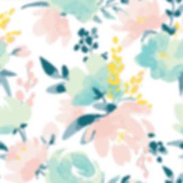 darkroom_days_backdrop_flowers_pastel.jp