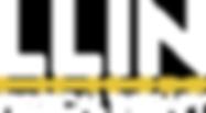 LLIN_Logo_Vector.png